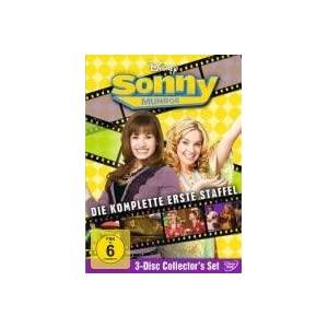 [DVD] Sonny - Saison 1 (2010) - Page 2 31MYPf8BdYL._SL500_AA300_