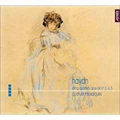 Les quatuors de Haydn - Page 2 31NPYF7EC9L._SL500_AA240_