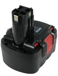 Bricollage du Dimanche: Batterie super légère 31NhNAYfR1L