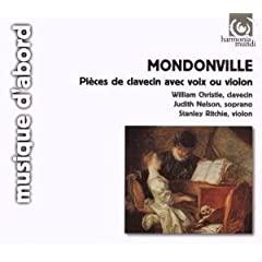 Baroque français, 3e école:Rameau,Boismortier,Mondonville... - Page 2 31OllQb0vgL._SL500_AA240_