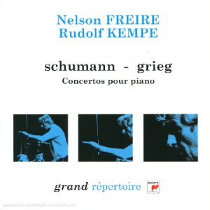 Grieg: concerto pour piano 31PG0PJMJGL._SL500_AA300_