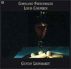 Girolamo Frescobaldi 31Q9D1X0ZHL._