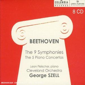 Ludwig van Beethoven - Symphonies - Page 20 31QJ8TPE5VL
