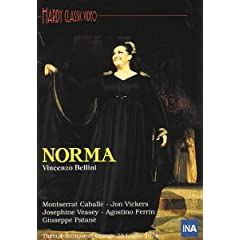 Norma (Bellini, 1831) 31QK0K64QXL._SL500_AA240_