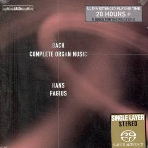 Écoute comparée: Bach BWV 733 (terminé) - Page 1 31QKDJWBV3L._SL500_AA300_