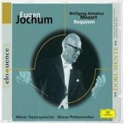 Eugen Jochum 31REp43%2BP3L._SL500_AA180_