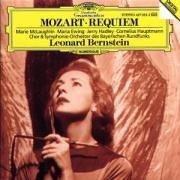 Requiem de Mozart - Page 7 31RNXYQ53VL._SL500_AA180_