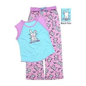 ملابس للنوم للبنت الرايقة 31SEZ48MFQL._AA280_