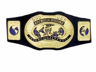 I.c Champion 31SPCEVnAhL