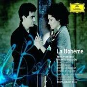 La bohême (Puccini, 1896) 31UtBmk5eaL._SL500_AA180_