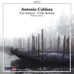 Antonio Caldara 31VRXBM4NKL._SL500_AA240_