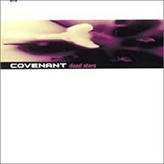 Dead Stars - CDS (2000) 31XKP0YBJML._SL500_AA240_