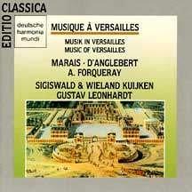 Marin Marais (1656-1728) [sauf tragédies lyriques] - Page 2 31ZN21DP17L._SL500_AA216_