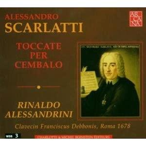 Alessandro Scarlatti 31fTfbcLHtL._SL500_AA300_