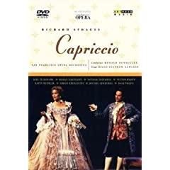 Strauss - Capriccio (cd & dvd) 31kmSQNYCBL._SL500_AA240_