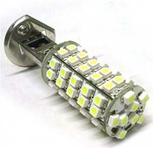 Ampoule LED 31lIgHjvkiL