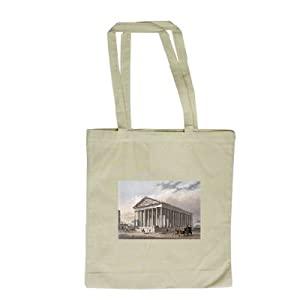 Madeleine McCann shopping bags and fine art prints - for sale on Amazon 31nFWs6aSFL._SL500_AA300_