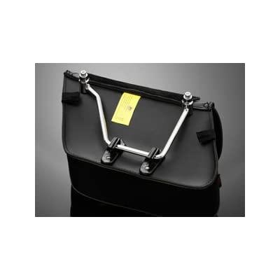New Saddle Bags on Suzuki M800 / M50 31oJmBoHzYL._SS400_