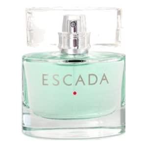 Preporučite neki dobar parfem.. 31om8gGSI6L._SL500_AA300_