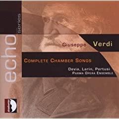 Les mélodies de chambre de Verdi 31pHUmOgUSL._AA240_