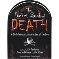 The Pocket Book Of DEATH 31ztdVnpbeL._SL500_AA204_