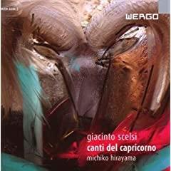Giacinto Scelsi 41%2BB%2BF8pcDL._SL500_AA240_
