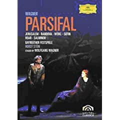 Wagner - Parsifal - Page 19 41%2BCW2bnDxL._SL500_AA240_