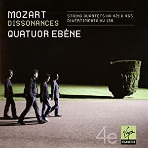 Quatuor Ebene 41%2BO60zZilL._SL500_AA300_