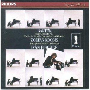 Merveilleux Bartok (discographie pour l'orchestre) - Page 6 41%2BWmvBQYxL._SL500_AA300_