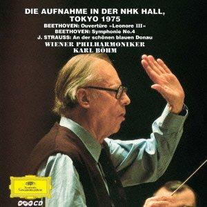 Karl Böhm - Page 4 41%2BYg28qW8L