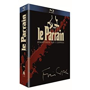 Le Parrain : 40ème anniversaire 07/06/12 41%2BoFUEWd6L._SL500_AA300_