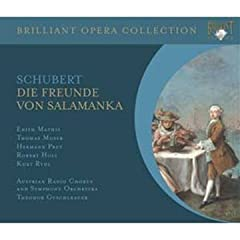 Schubert - Opéras 41%2BxYSGAWjL._SL500_AA240_