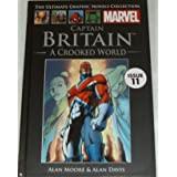 [Salvat] La Colección Definitiva de Novelas Gráficas de Marvel v1 - Página 21 41%2Bzjed1onL._AA160_