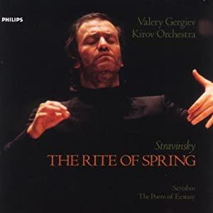 Stravinsky - Le Sacre du printemps - Page 8 41---gZbuSL._SL500_AA300_