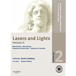 Procedures in Cosmetic Dermatology Series: Lasers and Lights 41-4dQ%2BtaiL._SL500_AA300_