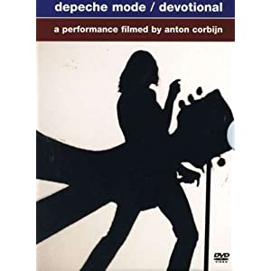DEPECHE MODE 41-6zFZ5%2BZL._SL500_AA300_