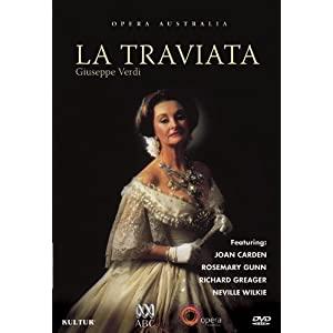 Verdi - La Traviata - Page 13 41-GLgs8zzL._SL500_AA300_