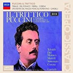 Il trittico (Puccini, 1918) 41-nBpac5ZL._AA240_