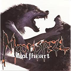 Moonspell... - Página 2 4100K5F1FEL._SL500_AA240_