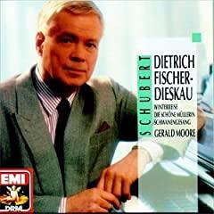 Lieder de Schubert - Page 2 41032M9H1VL._SL500_AA240_