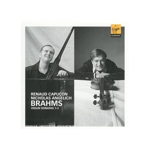 La musique de chambre de BRAHMS - Page 4 4104ZS270CL._SS500_