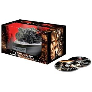 Alien & Predator  4109es6TspL._SL500_AA300_