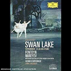 Le lac des cygnes (Tchaïkovski, 1877) 410BWC734ML._SL500_AA240_
