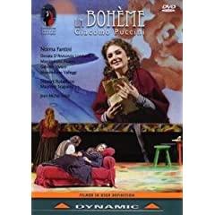 Puccini-La Bohème 410F--HKUuL._SL500_AA240_
