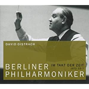 Écoute comparée : Tchaïkovski, symphonie n° 6 « Pathétique » - Page 9 410IAFtOdsL._SL500_AA300_