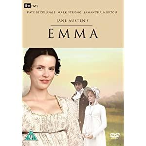 Jane Austen : les DVD disponibles 410LZhbWd3L._SL500_AA300_