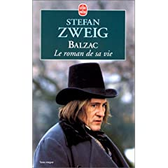 Honoré de Balzac 410PMDACHEL._AA240_