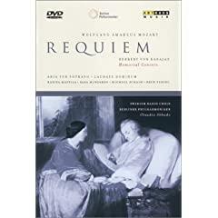 Mozart : réquiem (1791) 410PPMF8YAL._SL500_AA240_