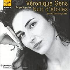 Véronique Gens 410Q13WSCFL._SL500_AA240_