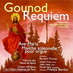 Gounod : Musique Religieuse - Page 2 410Y1PJVX6L._SL500_AA240_